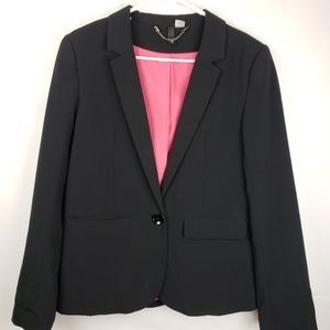 Divided by H&M | Blazer Sz 8